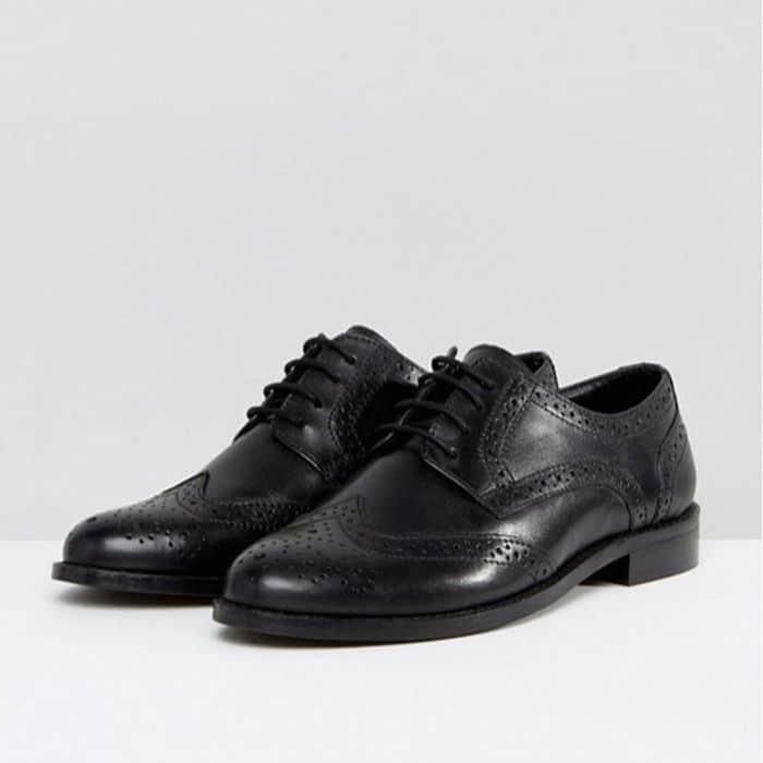 انواع مدلهای کفش زنانه