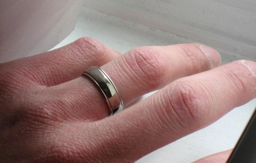انگشتر مردانه و معنای آن، هر انگشتر در دست شما چه کاربرد و مفهومی دارد؟