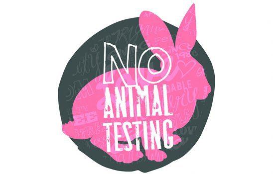 ایالت کالیفرنیا خرید و فروش لوازم آرایشی تست شده روی حیوانات را ممنوع اعلام کرد