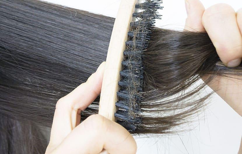 با رعایت این چند نکته مهم و کلیدی، ریزش موها را برای همیشه متوقف کنید