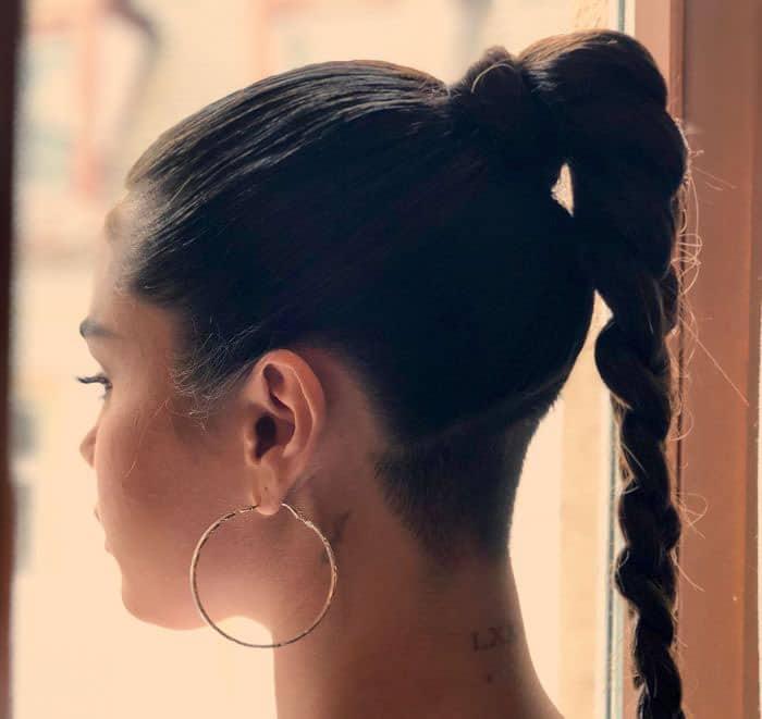 ریزش موها را برای همیشه متوقف کنید
