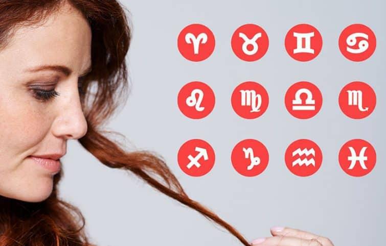 بهترین مدل مو برای ماه تولد شما، آرایش موهایتان را بر اساس تولدتان انتخاب کنید