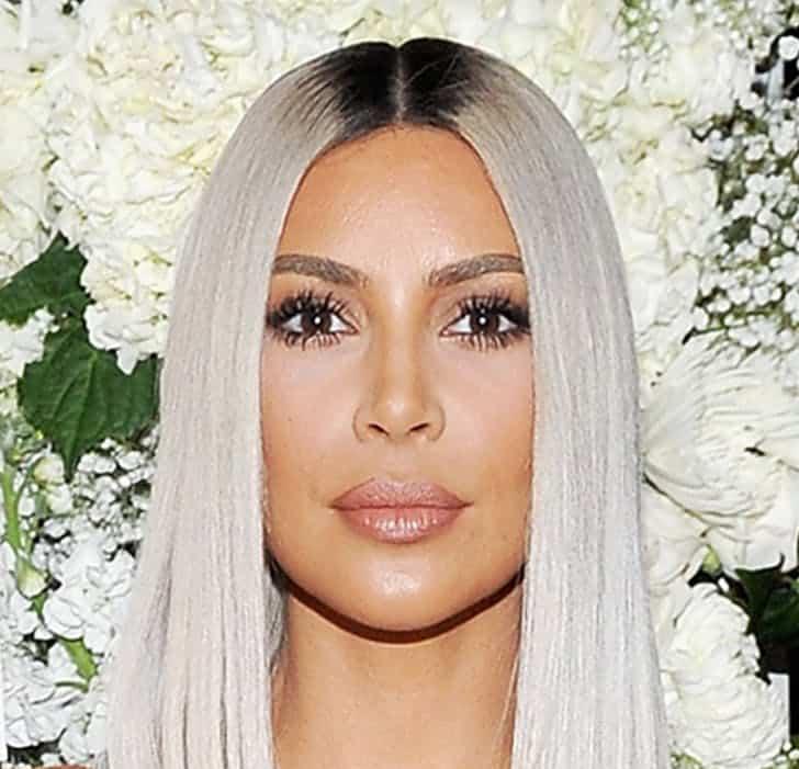 بهترین مدل مو برای ماه تولد شما