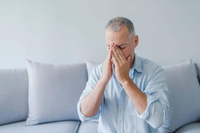 علائم سرطان مثانه