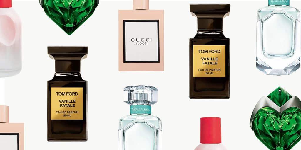 دوام رایحه عطر به چه عواملی بستگی دارد؟