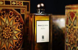 عطرهای شرقی و ویژگیهای خاص آنها، عطرهای شرقی چه رایحههایی دارند؟