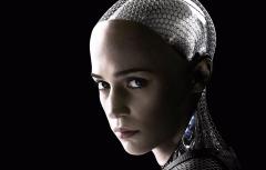 قابلیتهای هوش مصنوعی ، ما از رباتها چه انتظاراتی میتوانیم داشته باشیم؟