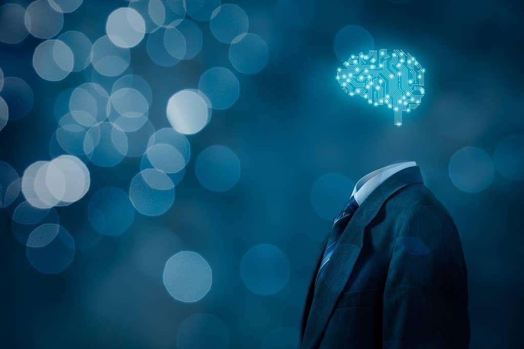 قابلیتهای هوش مصنوعی