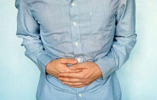 صداهای شکم یا صداهای روده؛ علتها، تشخیص و درمان