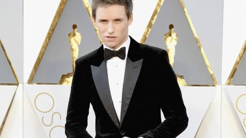 لباس رسمی مردانه و ویژگیهای آن