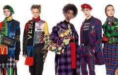 مدلهای جدید لباس پاییزه شیک و زیبا برای خانمهایی که میخواهند به روز باشند