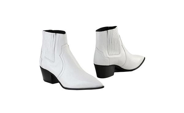 مدلهای جدید کفش و لباس زنانه