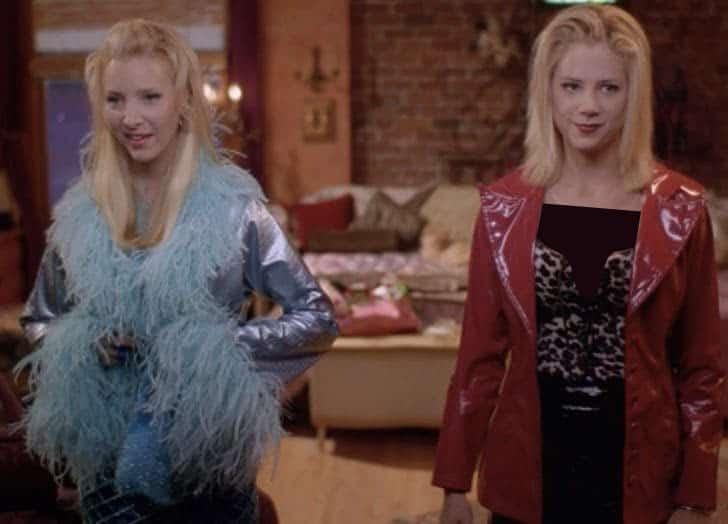 مدلهای لباس دهه 90