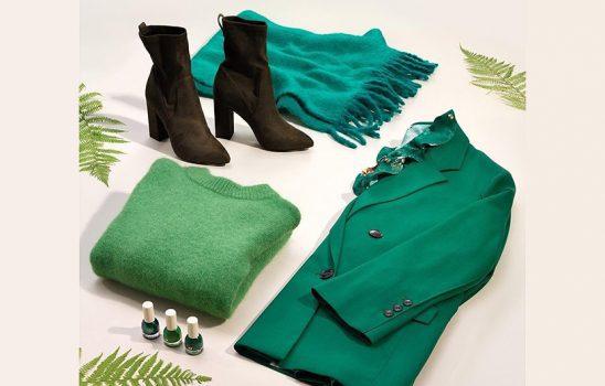 مدلهای کت و کاپشن نازک زنانه که در روزهای اول پاییز میتوانید بپوشید