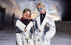 مد و فشن در کره جنوبی ، معروفترین و موفقترین طراحان لباس کره را بشناسید