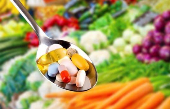 ۱۲ اشتباه در نحوه مصرف ویتامین  و مکمل که متوجه انجام آنها نیستید