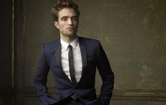 مقدمات خوش لباسی مردانه ، شیک پوشی را از این گامهای ساده آغاز کنید