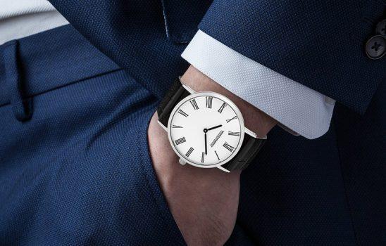 اشتباهات رایج در خرید ساعت مچی مردانه که آقایان شیک پوش مرتکب نمیشوند