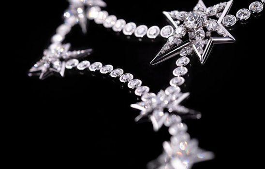 این جواهرات کلاسیک و زیبا هرگز قدیمی نمیشوند و از مد نمیافتند