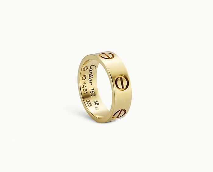 جواهرات کلاسیک و زیبا
