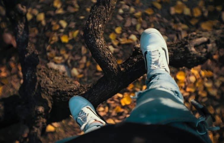 ترس و اضطراب چه دلایلی دارد و چگونه آن را بر طرف کنیم؟