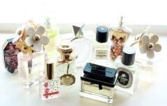 تفریح با عطر یک سرگرمی پرهزینه یا روشی جذاب برای شناخت عطرها؟
