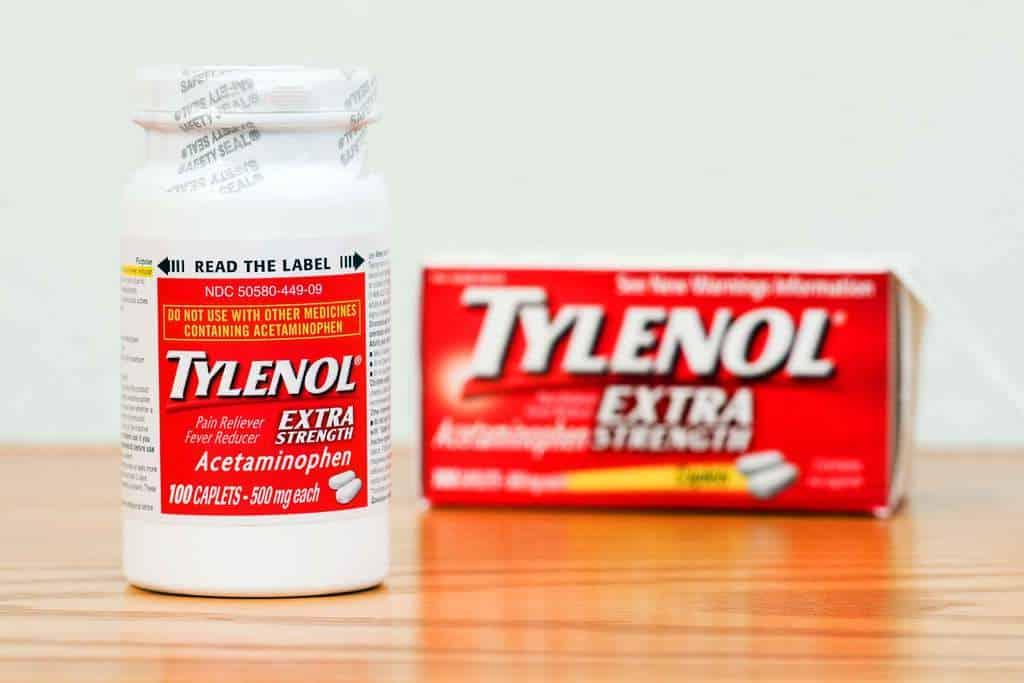 رفع سرماخوردگی به روش پزشکان