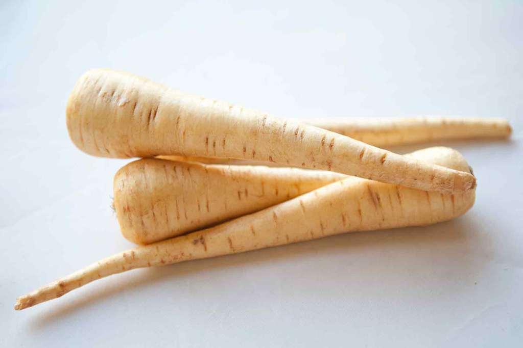 غذاهای سرشار از پتاسیم و مغذی با انواع متنوع