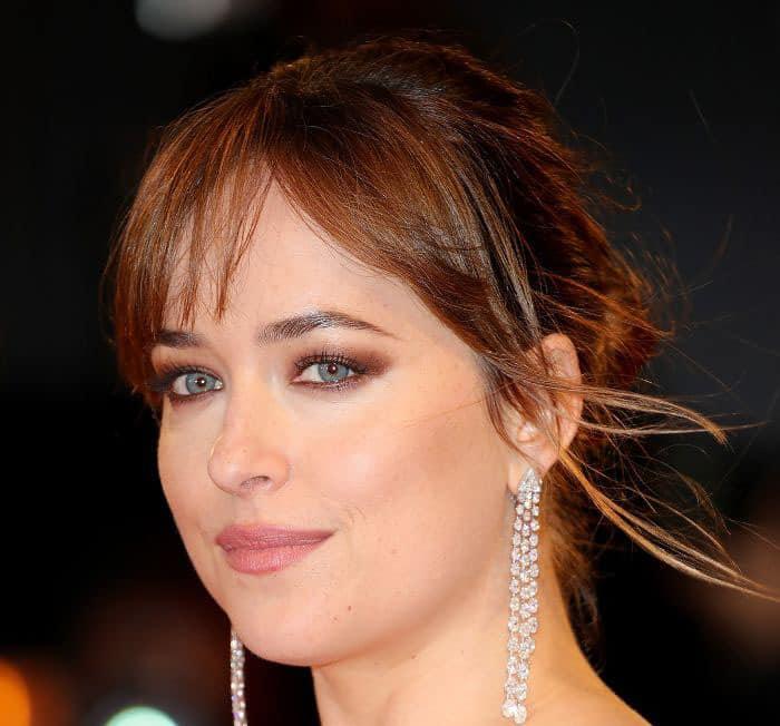 هفتاد و پنجمین جشنواره فیلم ونیز