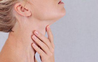زیبایی گردن ، با این ترفندها پوست گردن خود را صاف و جوان نگه دارید