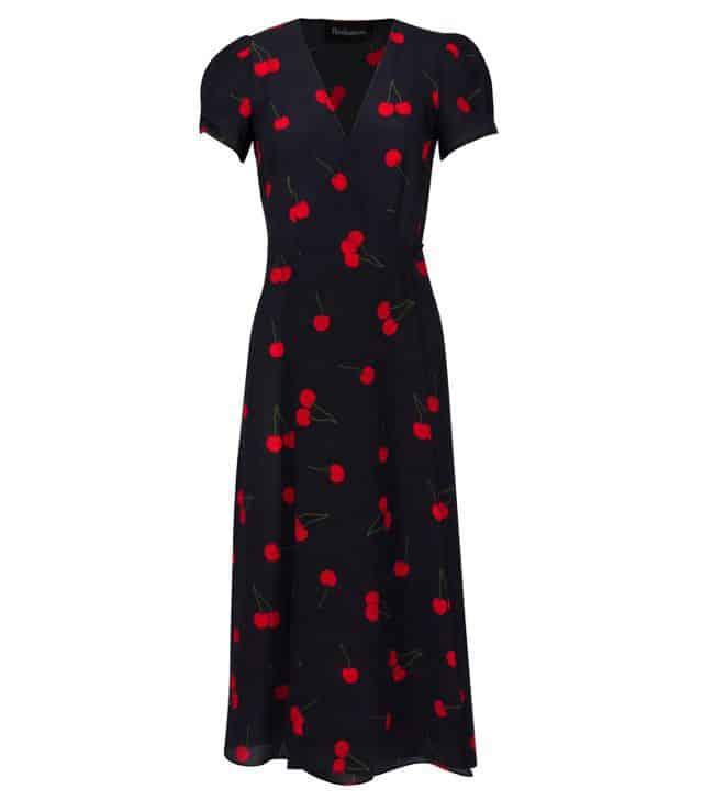 لباسهای پلنگی زنانه