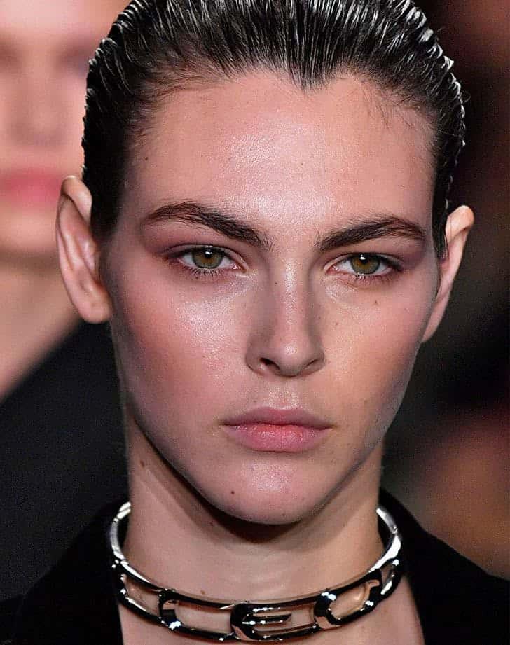 مدلهای جدید آرایش و زیبایی