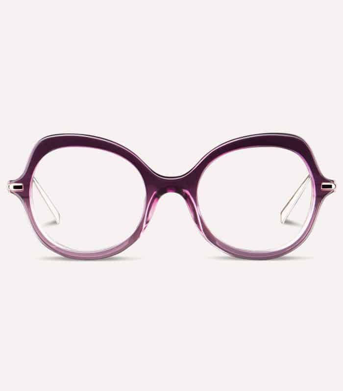 مدلهای جدید عینک طبی