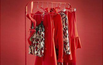 مدلهای جدید لباس پاییزه زنانه که امسال مد روز و محبوب خواهند بود