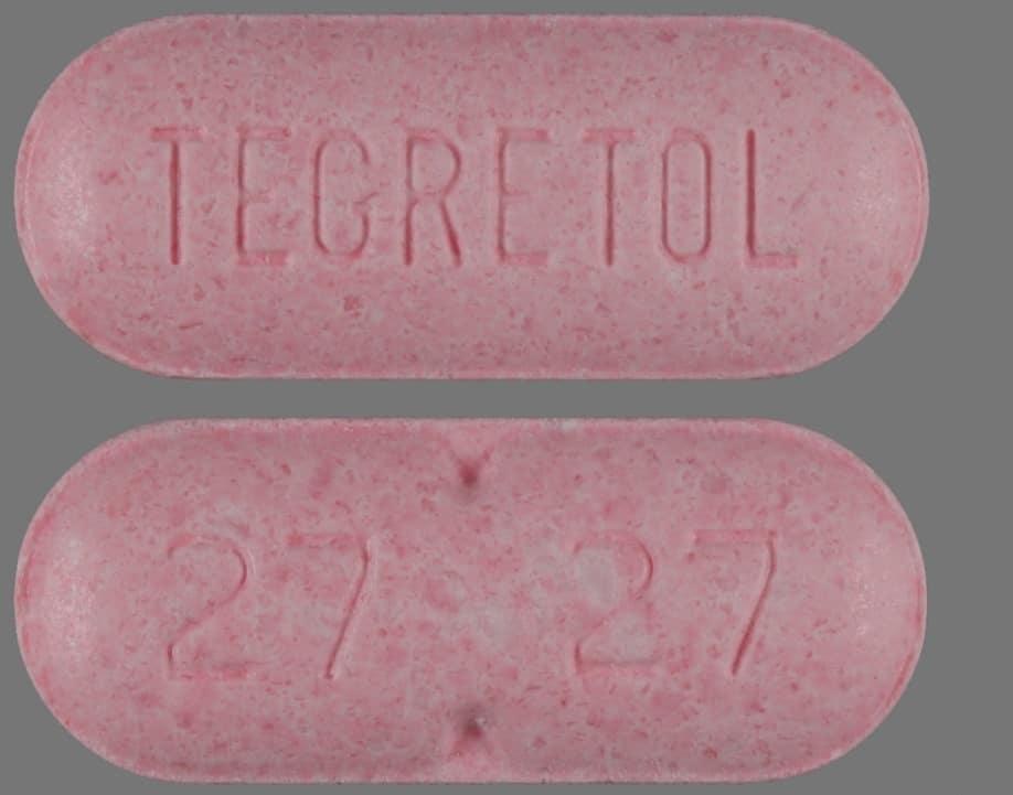 داروی تگرتول