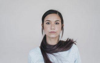 چند ابزار، ترفند و وسیله آرایش که اعتماد به نفس شما را افزایش میدهند