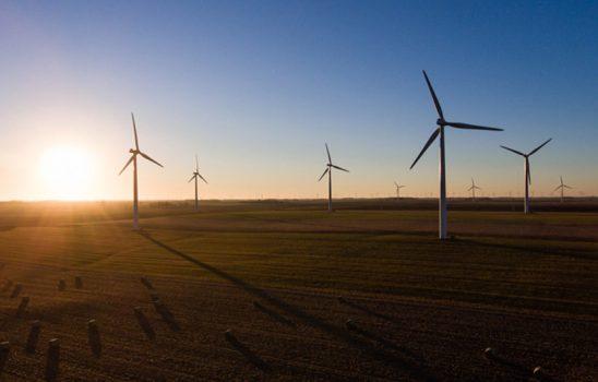 آیا تولید و استفاده از انرژی بادی میتواند به گرم شدن زمین منجر شود؟