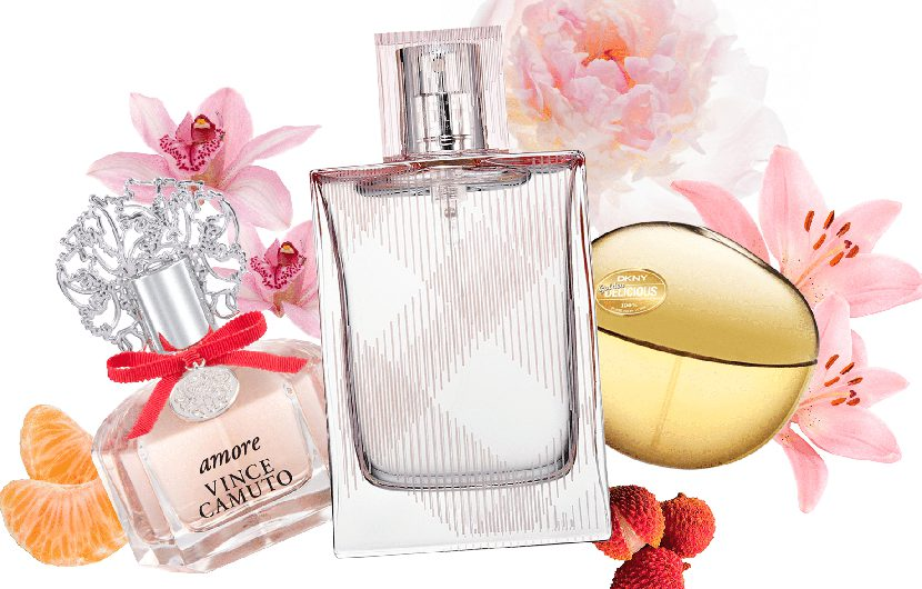 این عطرهای قوی احساس قدرت و اعتماد به نفس شما را بیشتر میکنند