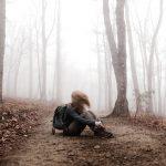 چگونه بیچاره شویم و زندگی را بیهوده هدر دهیم؟