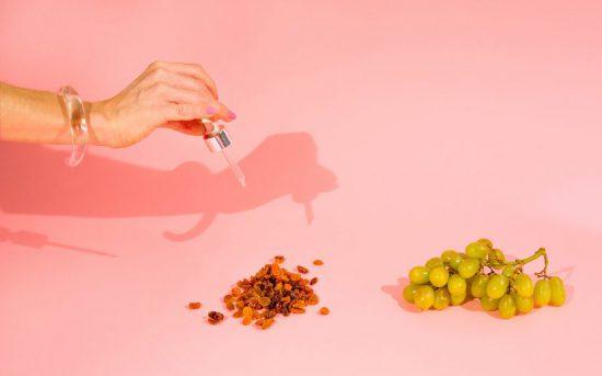 خوردن این غذاها تولید کلاژن را در پوست شما افزایش میدهد