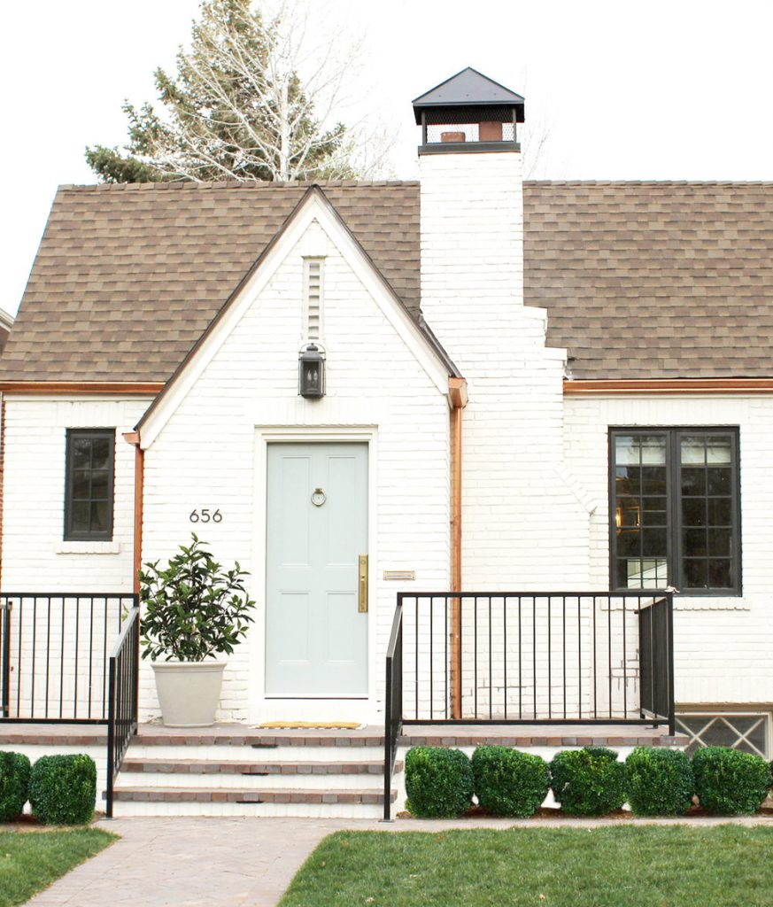 طراحی دکور خانه