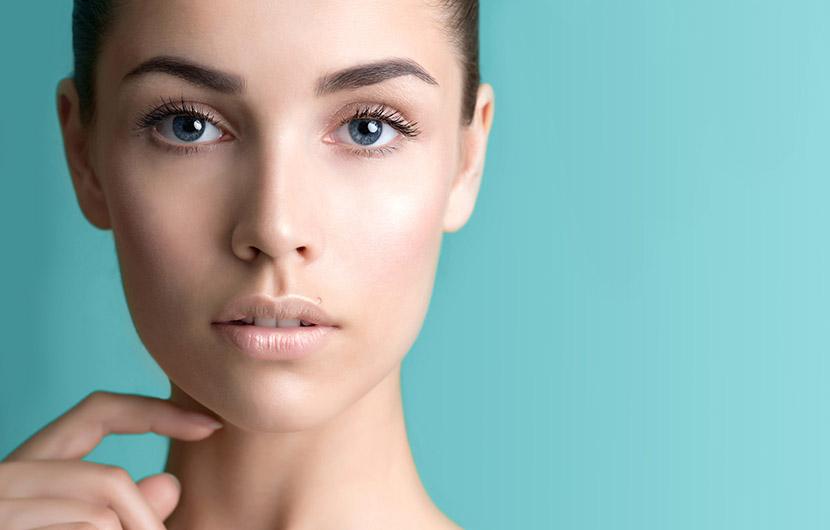 روشهای درمانی پوست برای زیبایی و شادابی پوست شما در فصل پاییز