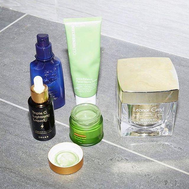 روشهای درمانی پوست برای زیبایی