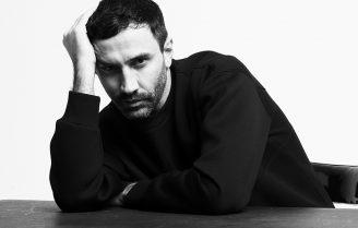 ریکاردو تیشی طراح لباس موفق ایتالیایی را بهتر بشناسید