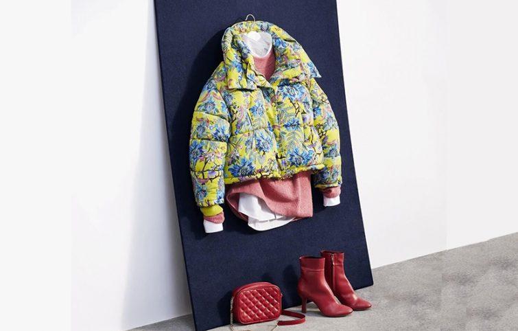 شیک پوشی در فصل سرما ،در زمستان چطور لباس بپوشیم؟