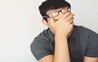 چه چیزی موجب نبض گیجگاهی (شقیقه) میشود؟