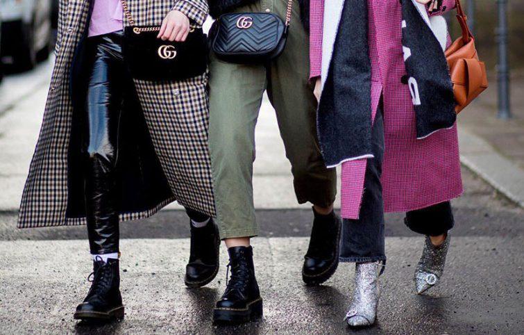 لباسهایی که برای استایل شیک زمستانی خود به آنها نیاز دارید