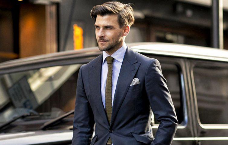 مهمترین قوانین شیک پوشی مردانه که حتما باید رعایت کنید