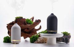 نکاتی برای خوشبو کردن منزل با استفاده از رایحهها و مواد معطر