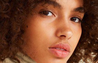 هشت ترکیب شیمیایی سمی در لوازم آرایشی که سرطانزا هستند